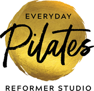 Everyday Pilates Reformer Studio