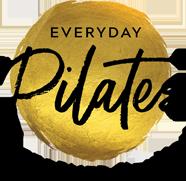 Everyday Pilates Reformer Studio